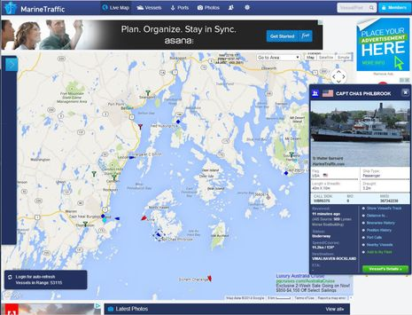 MarineTraffic_Penobscot_Bay_stations_2014_cPanbo.jpg