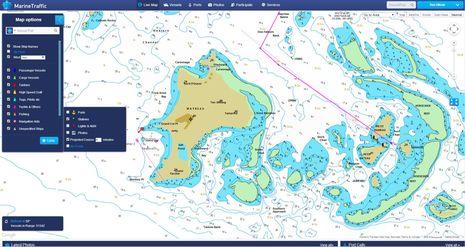 MarineTraffic_Premium_charting_cPanbo.jpg