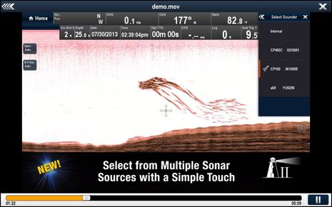 Raymarine_LightHouse_II_demo_mov_sonar_select_cPanbo.jpg
