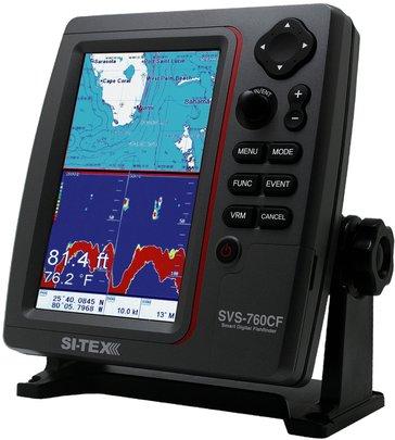 Si-Tex_SVS-760_plotter_sounder_aPanbo.jpg
