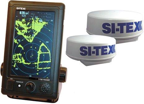 Si-Tex_T-760_standalone_radar_w domes_aPanbo.jpg