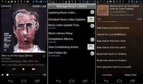 Sonos_new_controller_app_cPanbo.jpg
