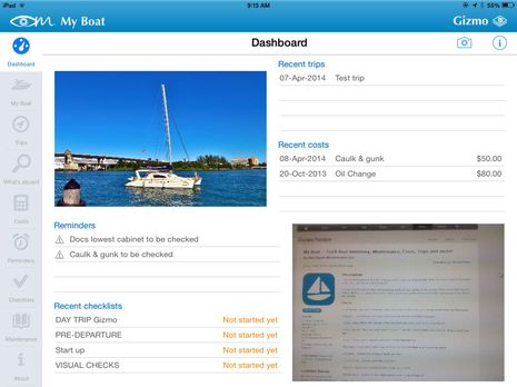 My_Boat_dashboard_testing_cPanbo.jpg