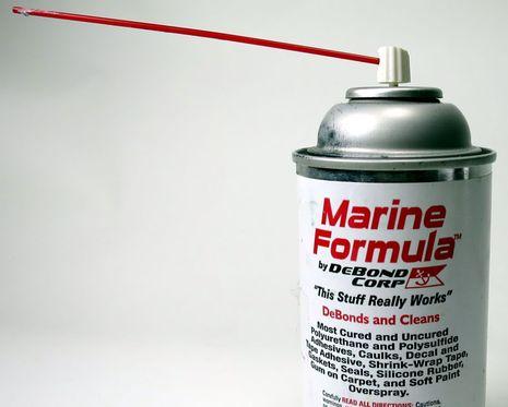 DeBond_Marine_Formula_crop_cPanbo.jpg