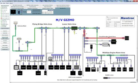 Gizmo_N2KBuilder_file_5-2014_cPanbo.jpg