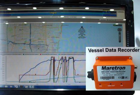 IBEX_2013_Maretron_Vessel_Data_Recorder_cPanbo.jpg