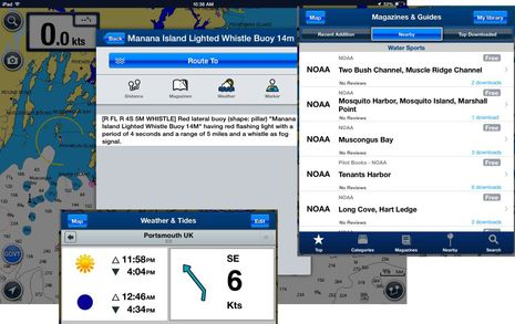 Navionics_Boating_v7_free_features_cPanbo.jpg