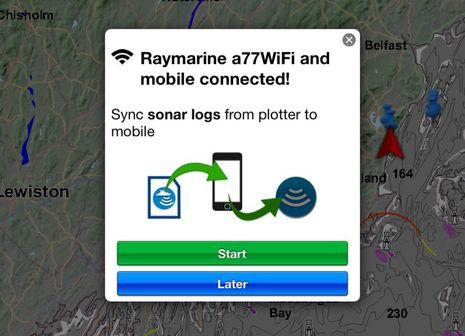 Navionics_app_v7_sonar_log_sync.jpg