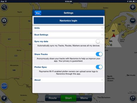 Navionics_v7_sync_and_share_options_cPanbo.jpg