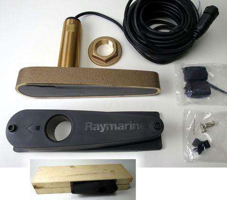 Raymarine_CPT100_transducer_kit.jpg
