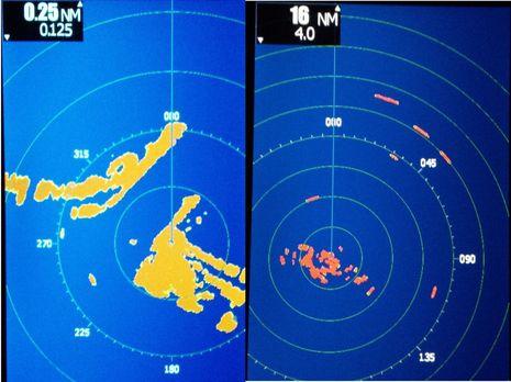 Si-Tex_T-760_radar_testing_w_18-inch_radome.jpg
