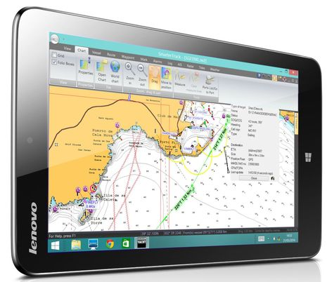 Digital_Yacht_SmarterTrack_on_Lenovo_MiiX_2_aPanbo.jpg