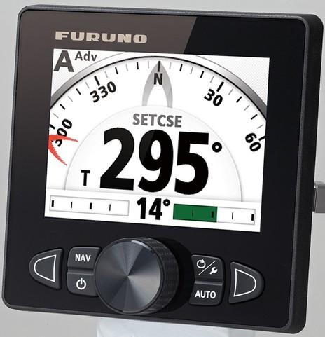 Furuno_711c_autopilot_head_SETCSE_aPanbo.jpg