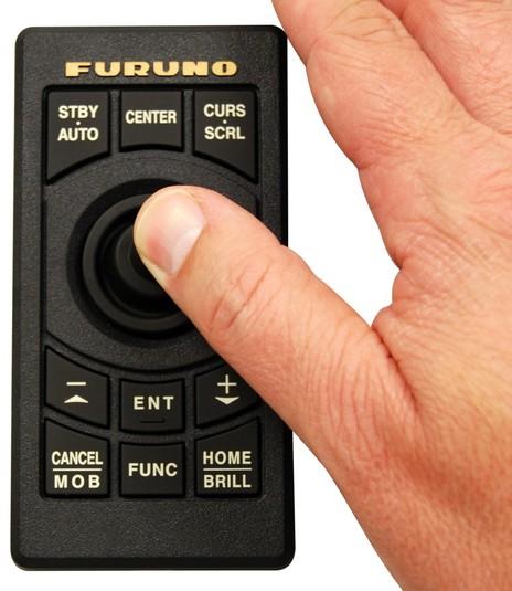 Furuno_MCU002_TZT_remote_control_aPanbo.jpg