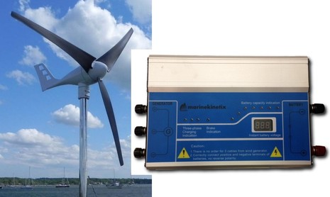 Marinebeam_MarineKinetix_Wind_Turbine_aPanbo.jpg