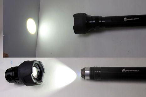 Marinebeam_Ultra_spot_flashlight_lens_cPanbo.jpg
