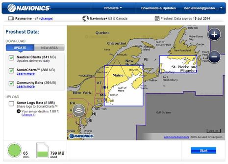 Navionics_Chart_Installer_software_2013_cPanbo.jpg