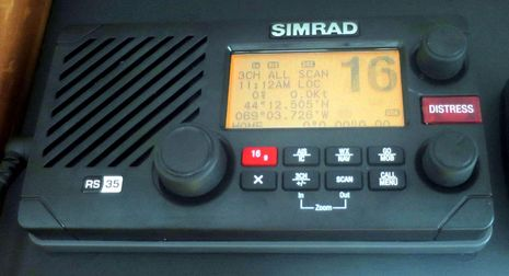 Simrad_RS35_VHF_testing_3CH_Scan_cPanbo.jpg
