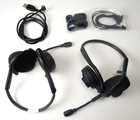 Cruising_Solutions_My_Team_Talks_headset_test_kit_cPanbo.jpg