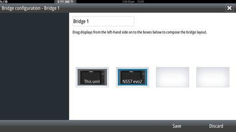 Simrad_NSS_evo2_Bridge_configuration_cPanbo.jpg