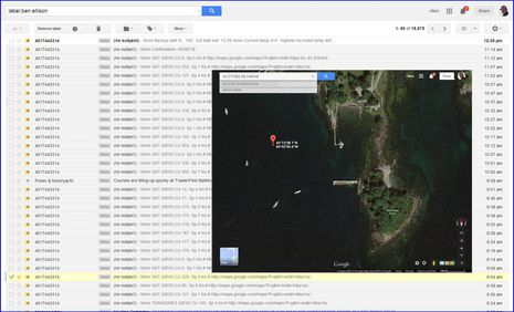Siren_Marine_Pixie_auto_tracking_cPanbo.jpg