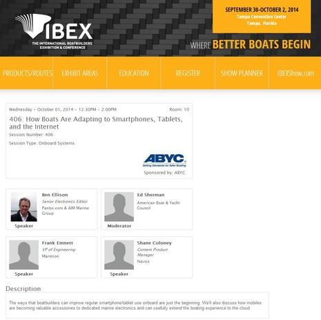 IBEX_smartphone_seminar_2014_cPanbo.jpg