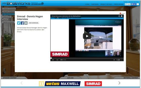 MyBoatWorks_Simrad_interview_cPanbo.jpg