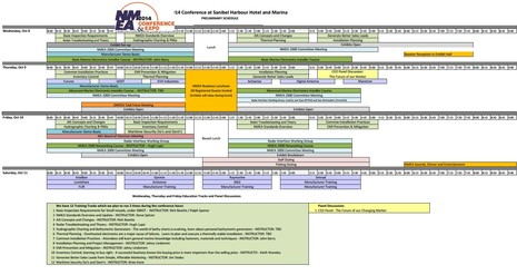 NMEA_2014_Conference_Schedule_cPanbo.jpg