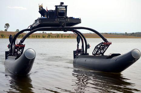 QUT Maritime RobotX challenge WAM-V courtesy QUT.JPG