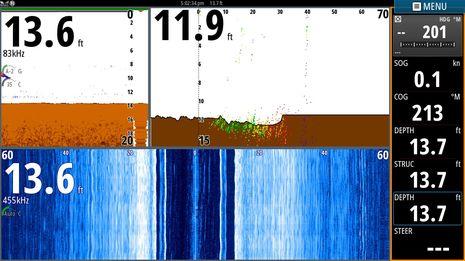 Simrad_sonar,_SS___FS_screen_cPanbo.jpg