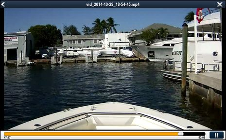 Raymarine_CAM200IP_video_playback_aPanbo.jpg