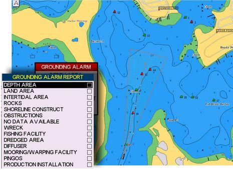 C-Map_Guardian_Grounding_Alarm_aPanbo.jpg