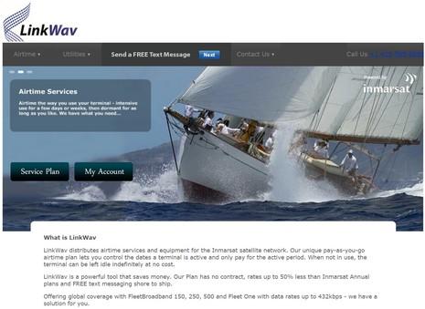 LinkWav_website_home_page_aPanbo.jpg