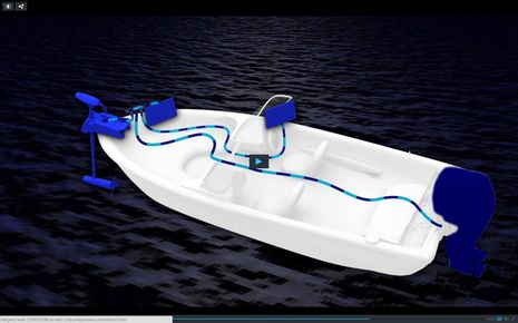 Lowrance_Outboard_Pilot_n_Xi5_troll_control_aPanbo.jpg