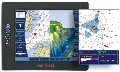 Maptech_i3_Look_Ahead_feature_cPanbo.jpg