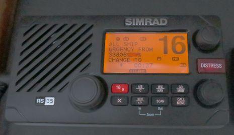 DSC_distress_call_on_Simrad_RS35_cPanbo.jpg