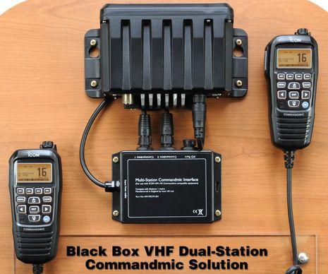ICOM_UK_Dual-Station_Commandmic_box_aPanbo.jpg