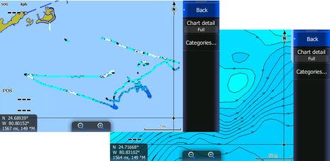 Insight_Genesis_social_maps_Duck_Key_aPanbo.jpg