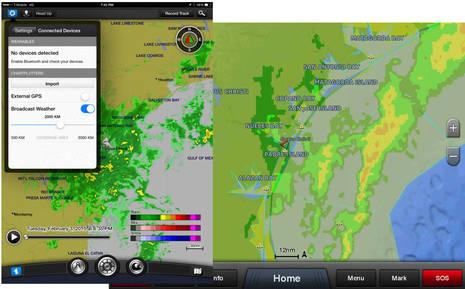 Garmin_BlueChart_Mobile_2_weather_transfer_cPanbo.jpg