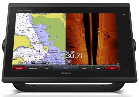 Garmin_GPSMap_7616xsv_aPanbo.jpg