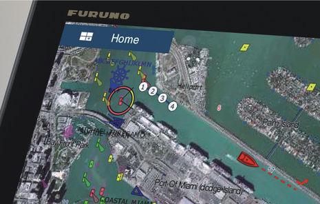 MIBS2015_Furuno_NavNet_TZTL15F_route_detail_aPanbo.jpg