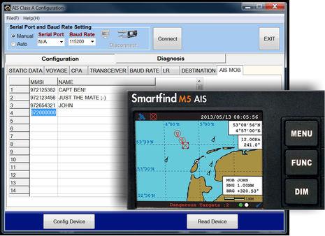 AMEC_Camino_701_Class_A_AIS_MOB_list_aPanbo.jpg