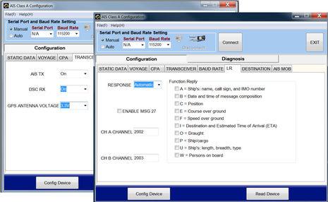AMEC_Camino_701_Class_A_AIS_config_GPSv_n_LongRange_aPanbo.jpg