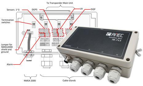 AMEC_Camino_701_Class_A_AIS_junction_box_aPanbo.jpg