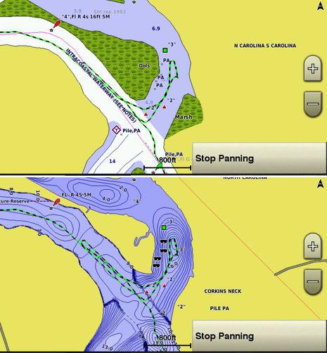 Garmin_vs_Navionics_SonarChart_Callabash River SC_cPanbo.jpg
