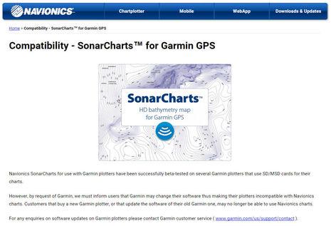 Navionics_Garmin_SonarCharts_compatability_warning_cPanbo.jpg