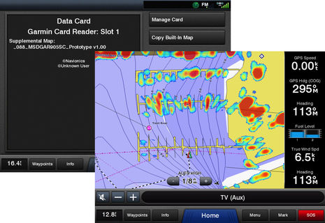 Navionics_Garmin_SonarCharts_w_radar_cPanbo.jpg