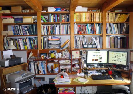 Panbo_office_desk_3-10-2014.jpg