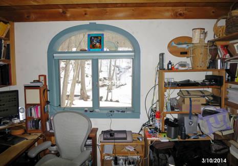 Panbo_office_east_window_mess_3-10-2014.jpg
