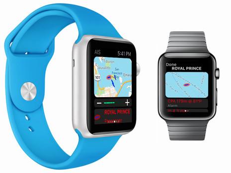 PocketMariner_SeaNav_on_Apple_Watch_aPanbo.jpg